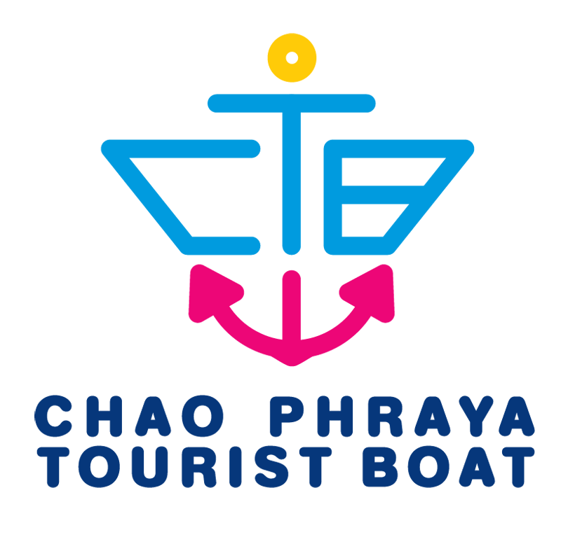 Chao Phraya Tourist Boat