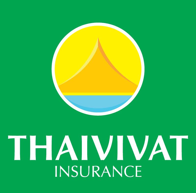 Thaivivat Insurance