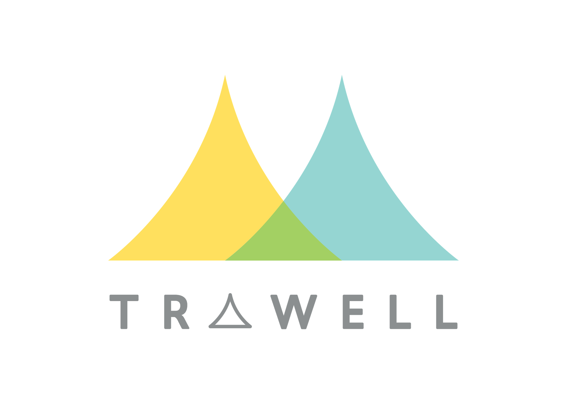 Trawell